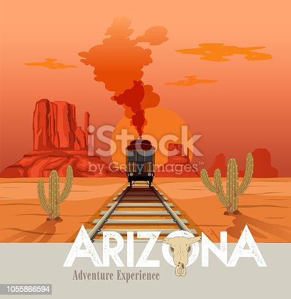 Arizona Adventure Experience