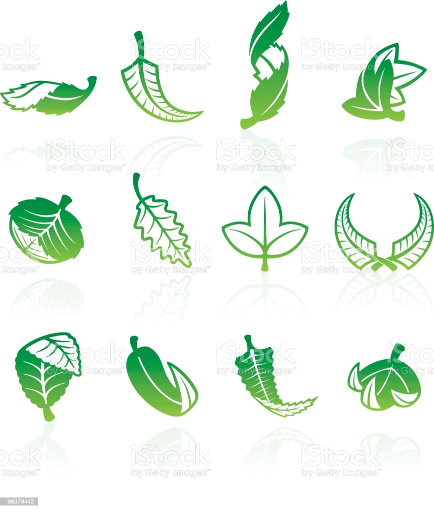 Army of the Twelve Leaves royalty-free army of the twelve leaves stock vector art & more images of circle