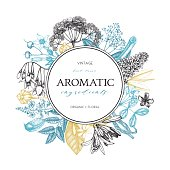 aromatic_card_1