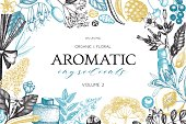 aromatic_vol.2_pr