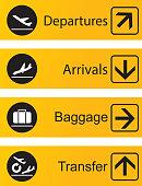 istock arrival departure board 677652530