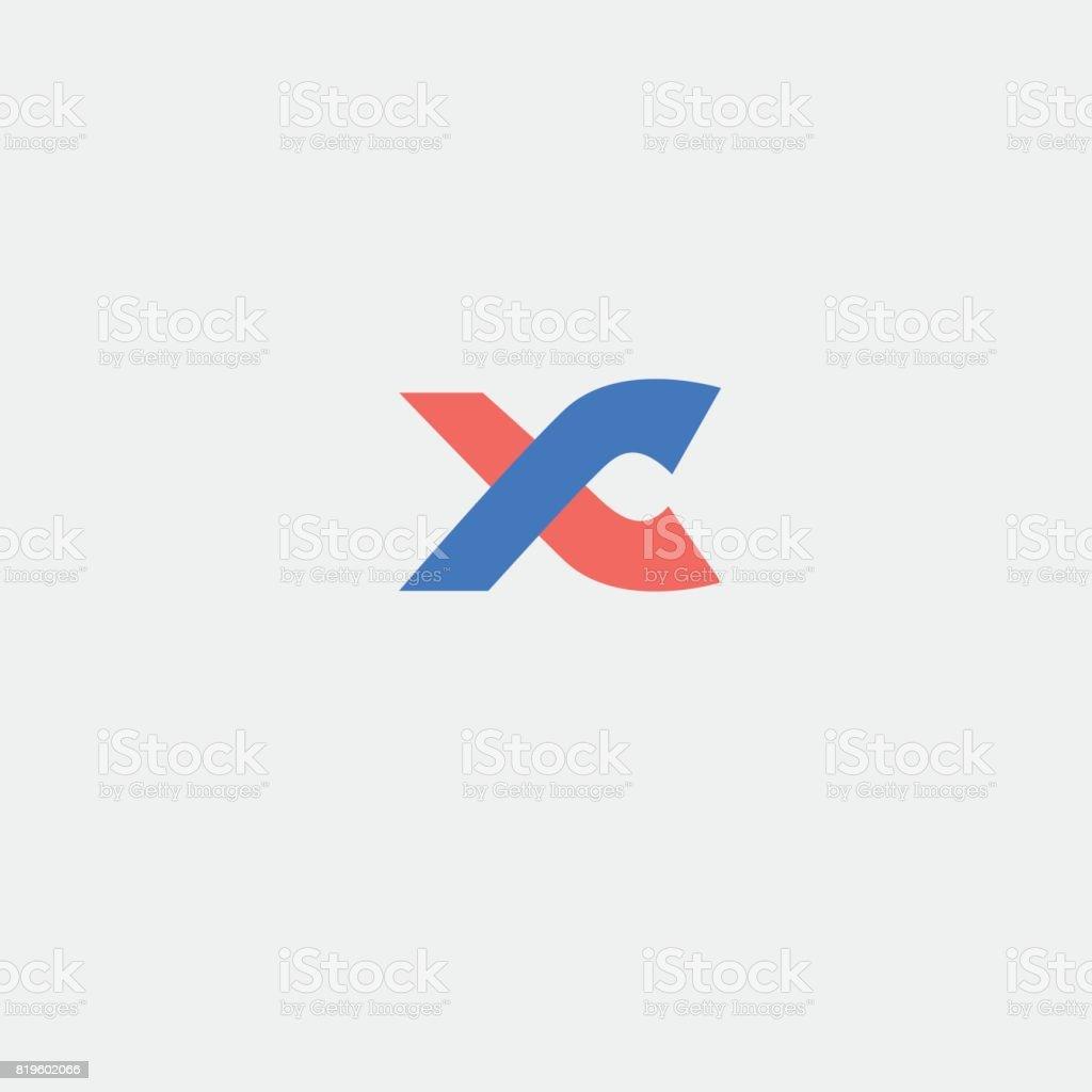 Xc Arrow