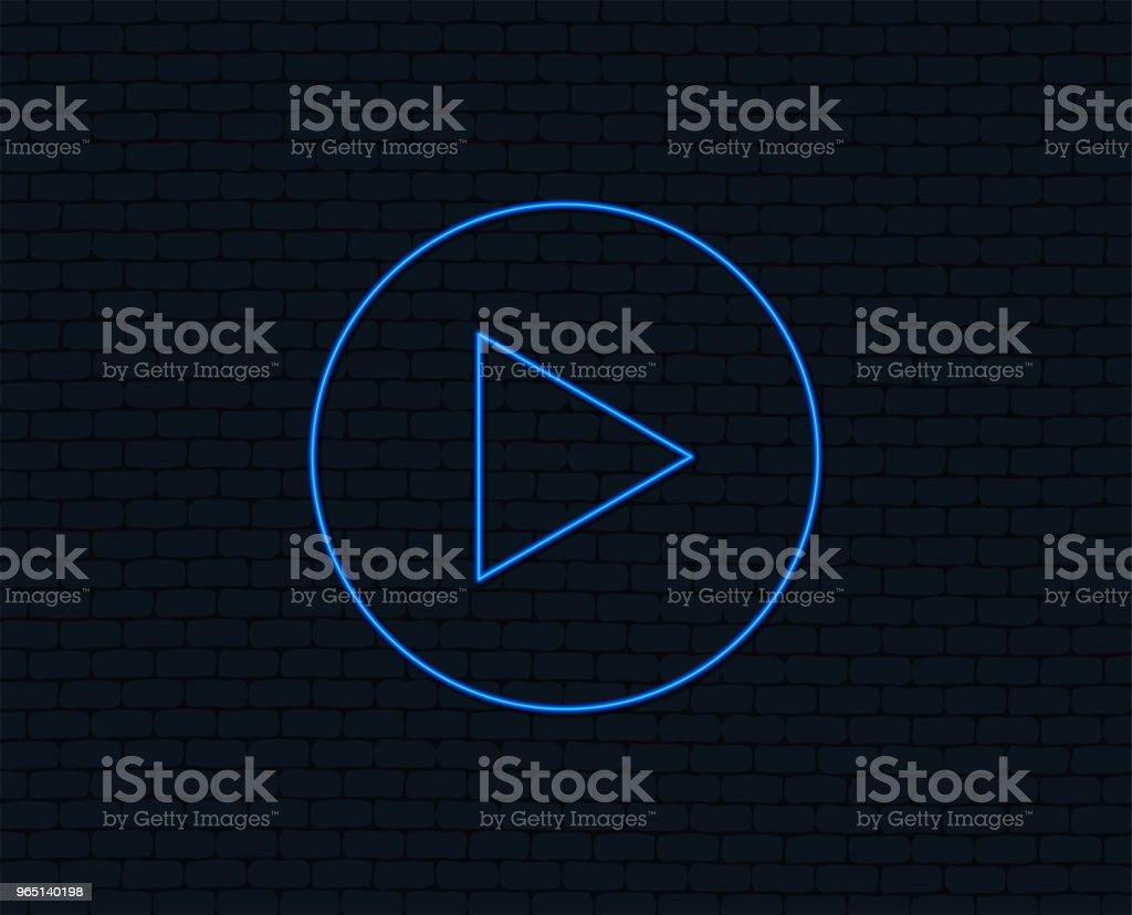 Arrow sign icon. Next button. Navigation symbol. royalty-free arrow sign icon next button navigation symbol stock vector art & more images of arrow symbol