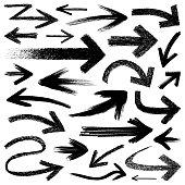 istock Arrows 1215173721