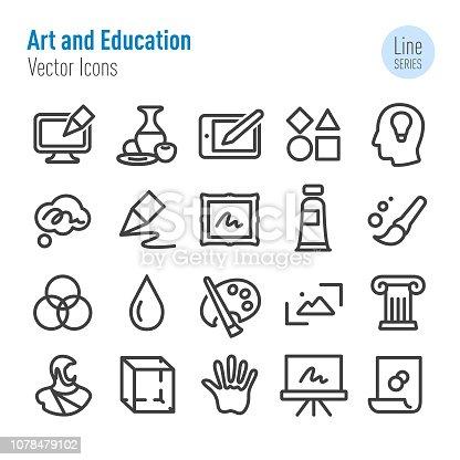 Art, Education,
