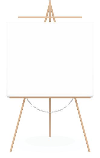 Art Canvas