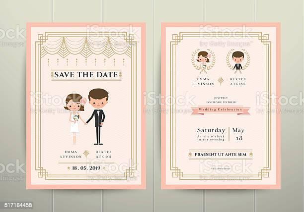 Engagement Invitation Free Vector Art 846 Free Downloads