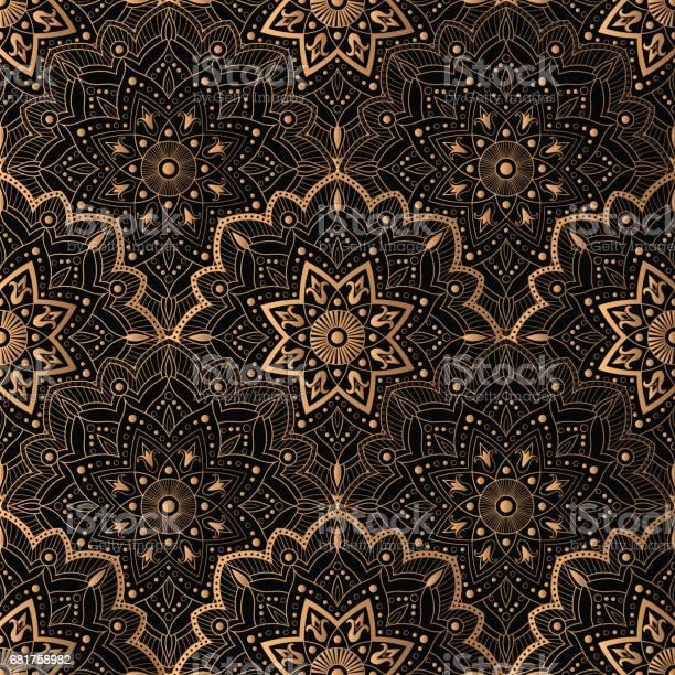 Art deco pattern seamless vector vector id681758982?b=1&k=6&m=681758982&s=612x612&h=ipnhbttlupxbibpvb71jvnye0b rgn7suffrzrppcag=
