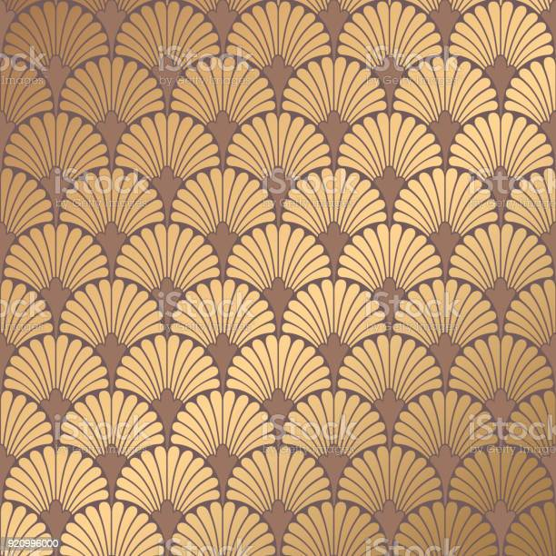 Art deco pattern vector id920996000?b=1&k=6&m=920996000&s=612x612&h=9gcihtm0m4lcqyvnucwhwhfhdnk7ikp5ewi47y6hf58=