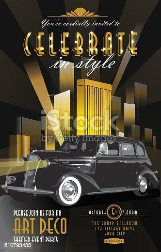 6300 Koleksi Gambar Poster Film Hantu HD Terbaik