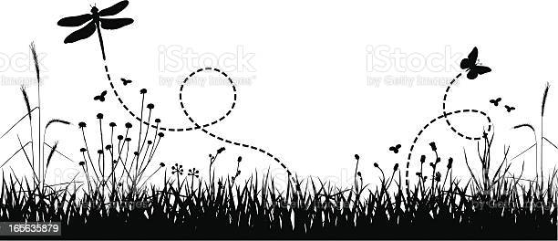 Art design of meadow with butterflies vector id165635879?b=1&k=6&m=165635879&s=612x612&h= wx7tyv bggj47flakmw8tu8oaveqcucg8ge7pqz1lg=