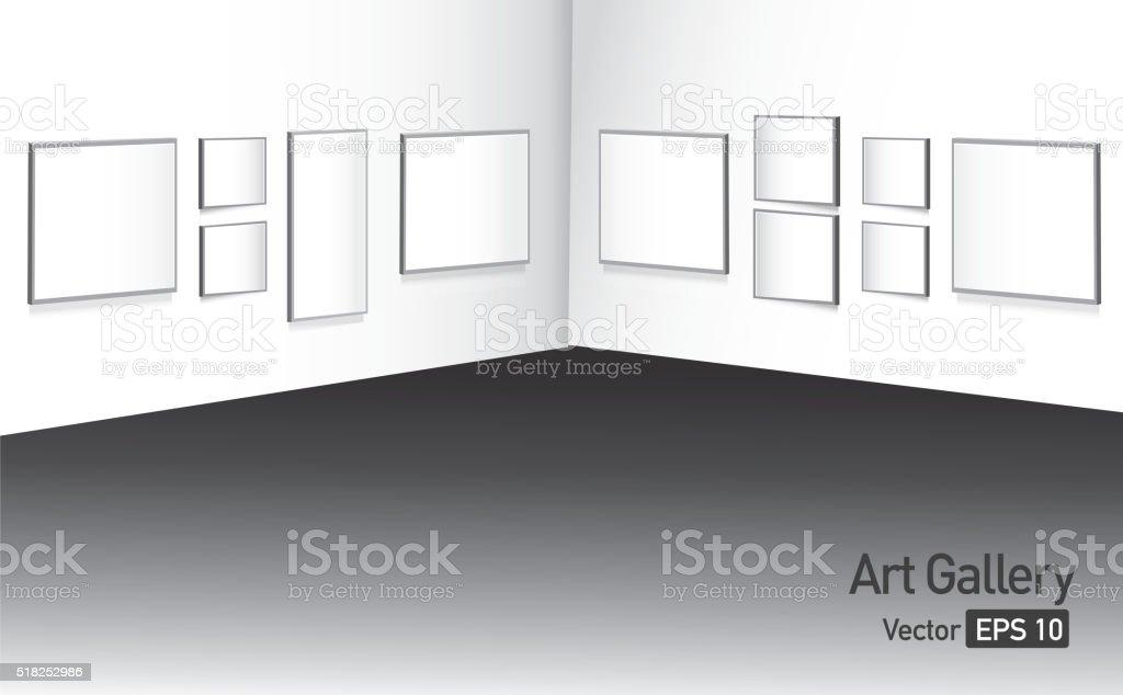 Pareti In Tela : Rivestimenti per le pareti interne foto tempo libero pourfemme