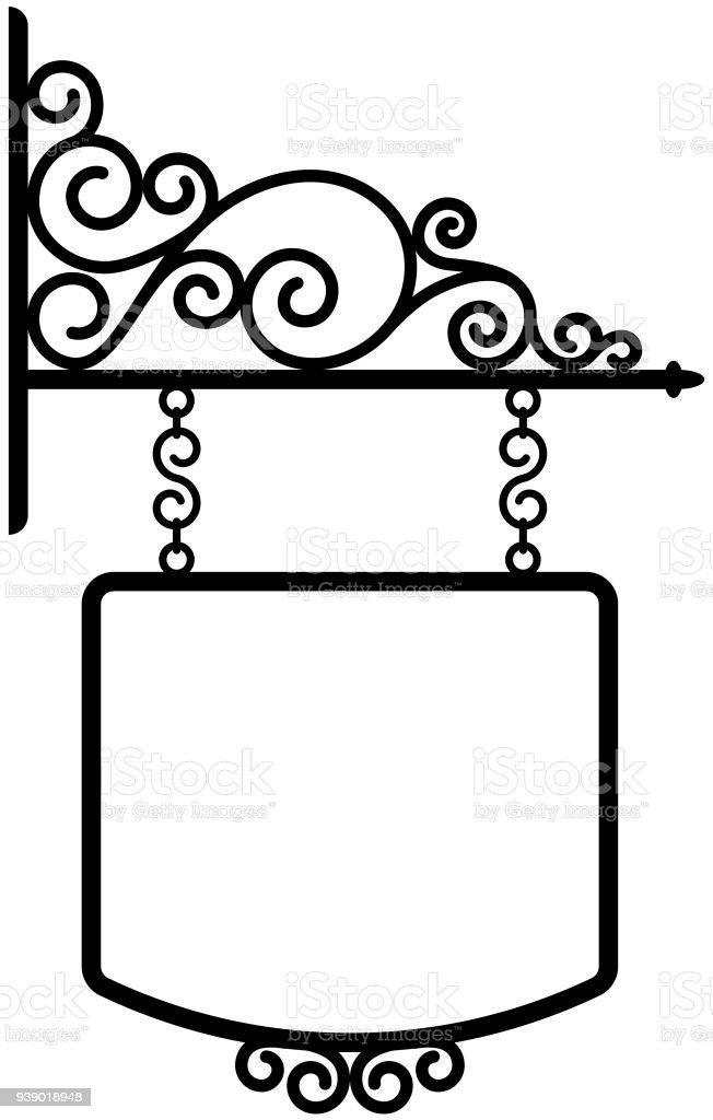 Art Nouveau Cartel. Interesting Sombras Cartel Para Els Quatre Gats ...
