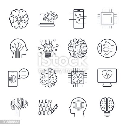 Logiq3group further Artificial Intelligence Ai Line Icons Robot Intellect And Cyborg Chip Mind Signs Gm923598886 253514902 together with Fie Innovation Awards 2017 Future Nutrition besides drools as well Food And Drink Outline Doodle Background Hand Drawn Kitchen Design Gm490431256 75205501. on open innovation model