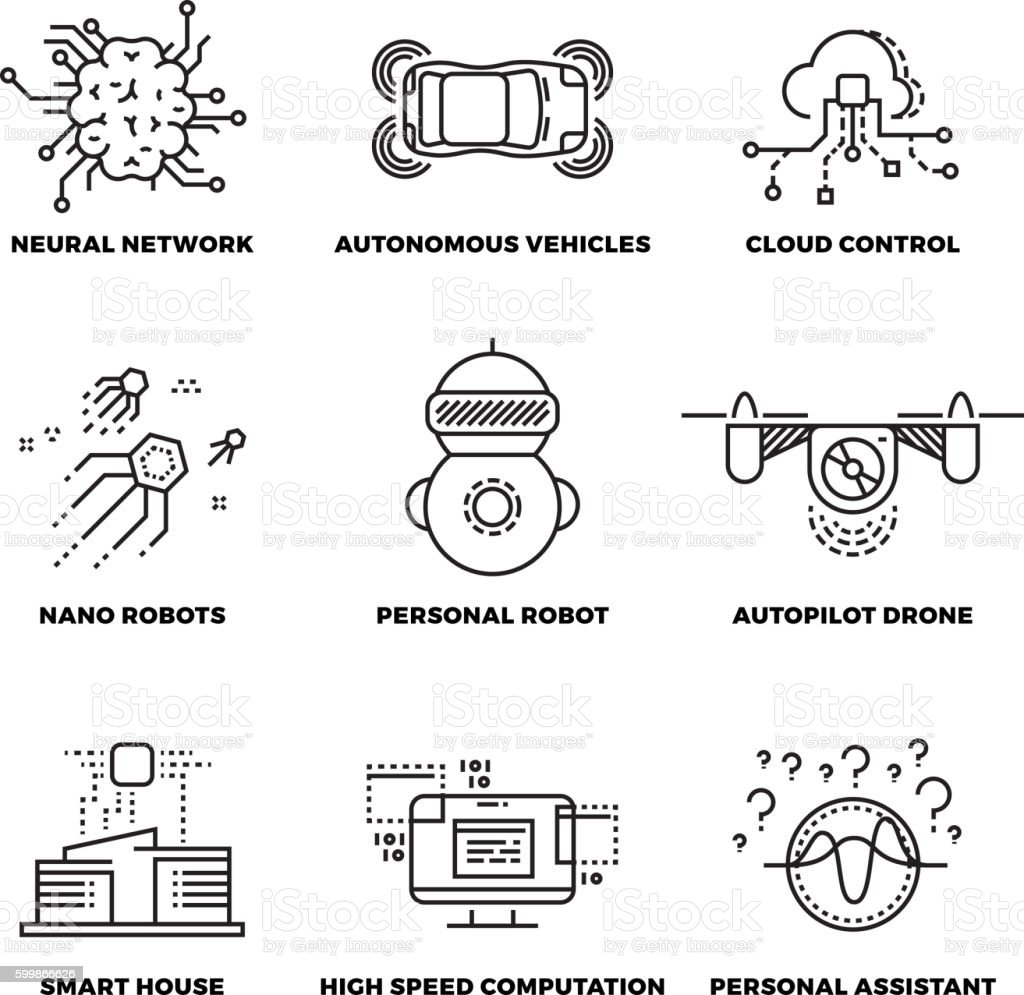 drone nano with Artificial Intelligence Ai Robot Vector Thin Line Icons Gm599866626 103014409 on Hansa Toys 40cm Mammoth together with Artificial Intelligence Ai Robot Vector Thin Line Icons Gm599866626 103014409 in addition In Defence Of Carriers besides Best Underwater Drones moreover Esp8266 Serial Wifi Module.