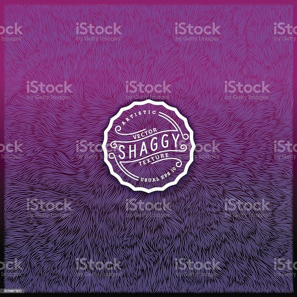 Artistic background royalty-free artistic background stock illustration - download image now