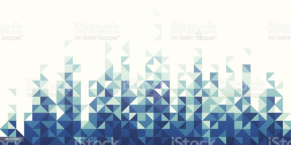 Arts Backgrounds royalty-free arts backgrounds stock vector art & more images of abstract