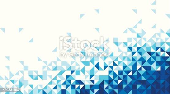 istock Arts Backgrounds 450331967