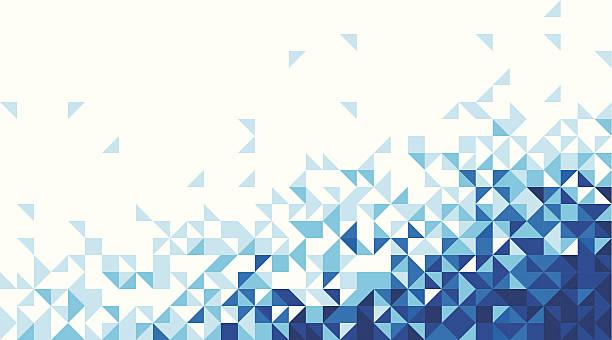 ilustraciones, imágenes clip art, dibujos animados e iconos de stock de arts fondos de - fondos mosaicos