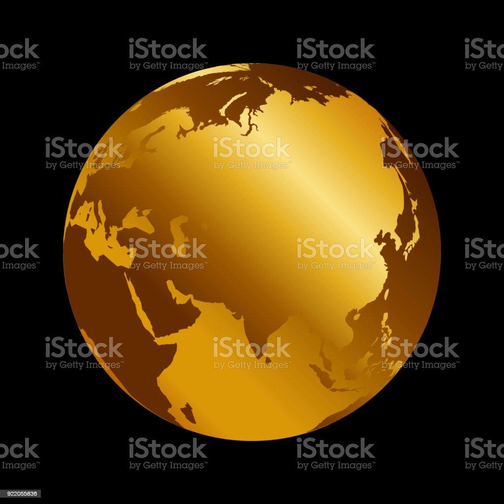 Asia oro 3d metal planeta ver de teln de fondo rusia india y china asia oro 3d metal planeta ver de teln de fondo rusia india y china gumiabroncs Choice Image