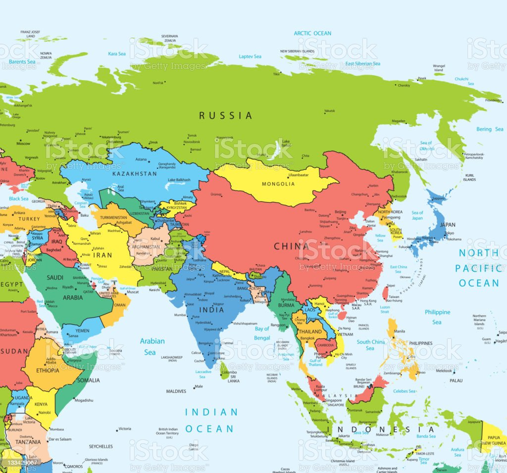 world map image with countries choice image