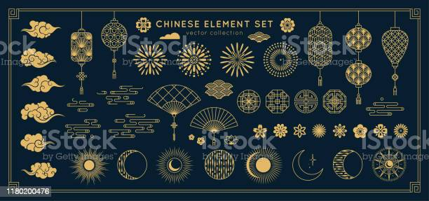 Asian design element set vector decorative collection of patterns vector id1180200476?b=1&k=6&m=1180200476&s=612x612&h=up7n4jhgpey5hk91 4akbuz2jir4fw qbu p5ngixso=
