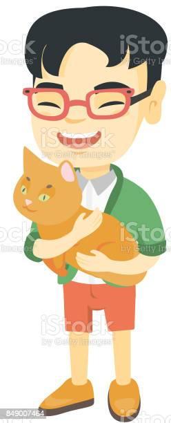 Asian happy boy holding a ca vector id849007464?b=1&k=6&m=849007464&s=612x612&h=vf1r6f65tavixbhkxmcnk7spm jcs3tlzrxr6tehpjo=