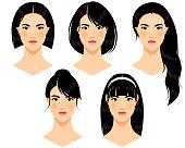 istock Asian women 985638810
