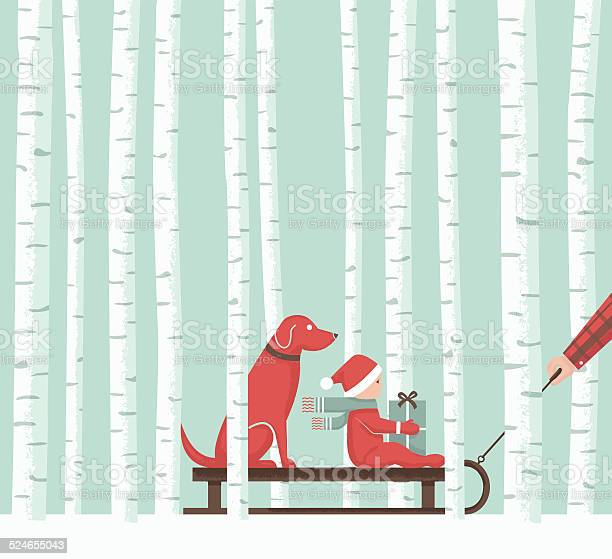 Aspen christmas sledding vector id524655043?b=1&k=6&m=524655043&s=612x612&h=xehuiq6ipdeiaolzvo0hnuatgujbvgg1xcte 3ywodw=