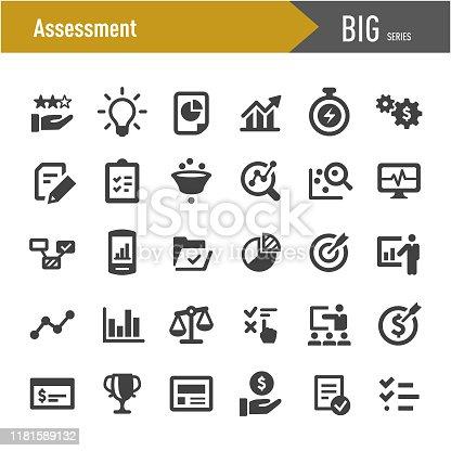 Assessment,
