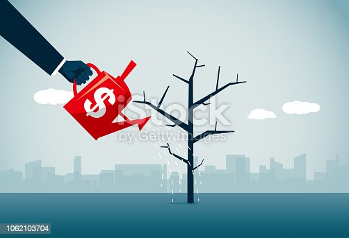 istock assistance 1062103704