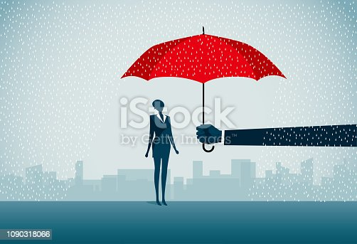 istock assistance 1090318066