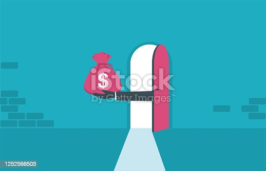 istock assistance 1252566503