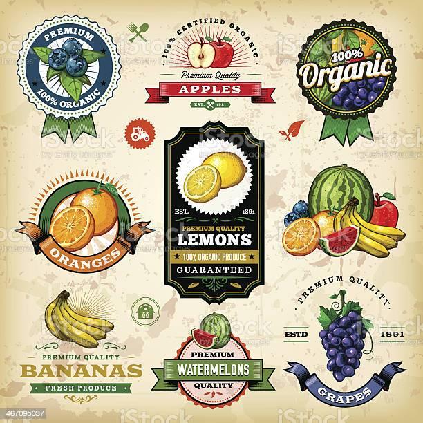 Assorted fruit labels vector id467095037?b=1&k=6&m=467095037&s=612x612&h=imuetj6v0fioey4sqszwlpercmnsid8d9t4snvl1ekg=