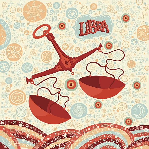 Vectores De Caballeros Del Zodiaco Wallpapers E Ilustraciones Libres