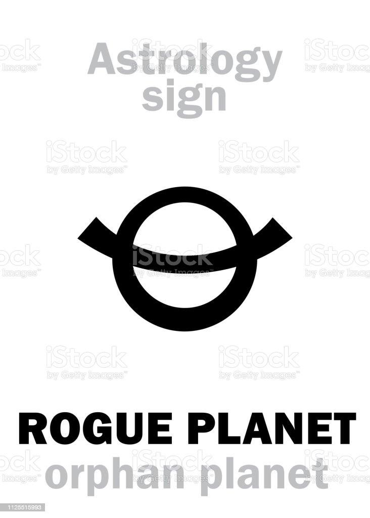 Astrologie macht frei