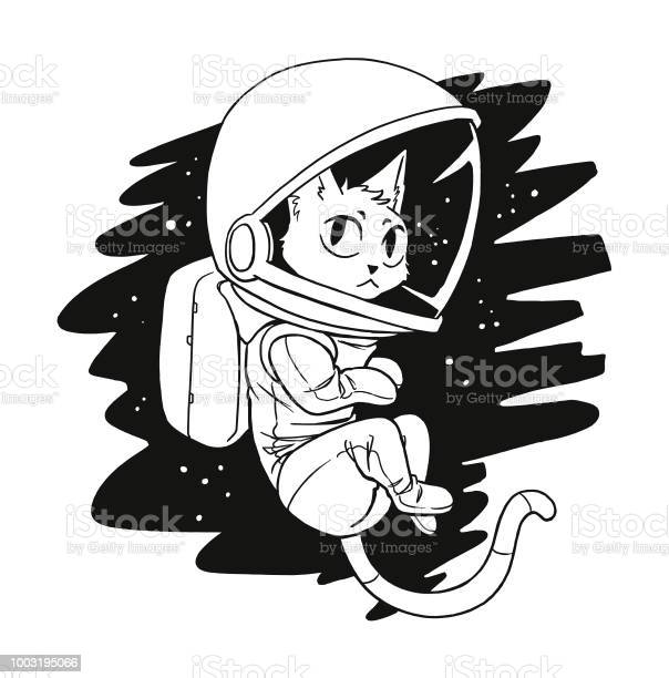 Astronaut cat vector id1003195066?b=1&k=6&m=1003195066&s=612x612&h=dt4q5bo3vvb  xcwqunwnh2jiuvp2ecrrpky855kmc8=