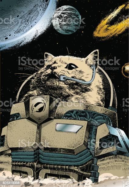 Astronaut vector id825319358?b=1&k=6&m=825319358&s=612x612&h=pxnioyujcenxln cynk6j34ygb0b4rjz3sulx7vvlpg=
