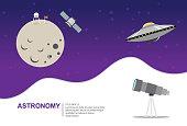 istock Astronomy 1232068371