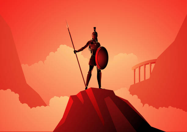 Image result for warrior