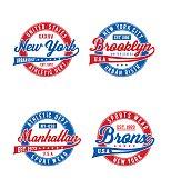 athletics NYC sportswear