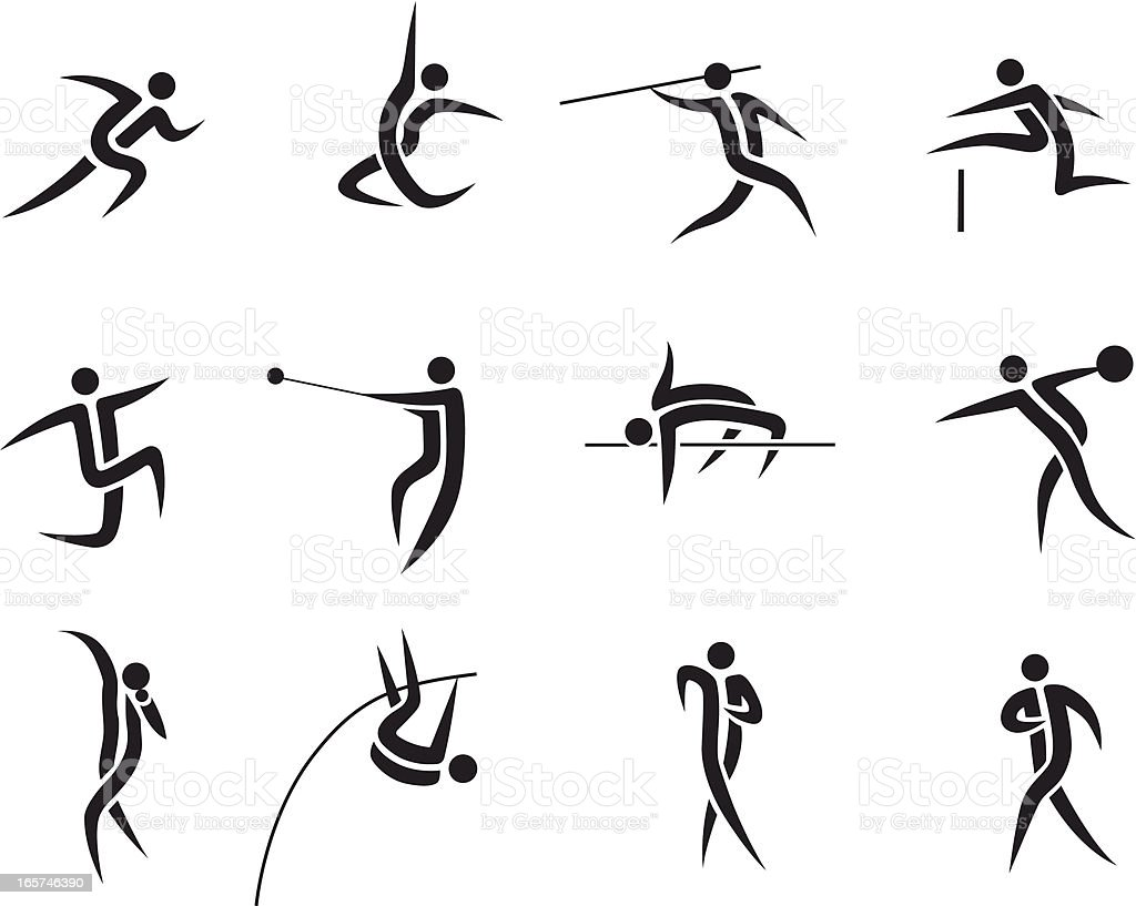 Athletics Sport Icon Set Gm165746390 13093378 together with Ballot Box Hand Inserting Voting Paper Drawing Gm478479401 36476036 also Congratulations Hand Lettering Vector Handwritten Typography Gm540386246 96466275 further Ocean Or Sea Beach With Waves And Palms Drawing Gm626851472 110874957 furthermore Traditional Arabic Seamless Ornament Geometric Pattern For Laser Cutting Gm637444880 113722801. on property conversion