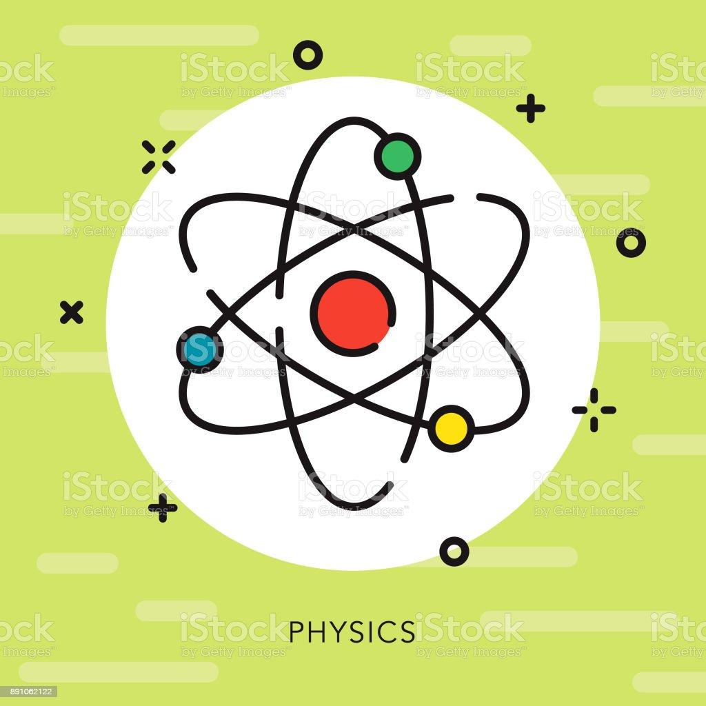 Neutron to proton ratio for carbon 14 dating 3