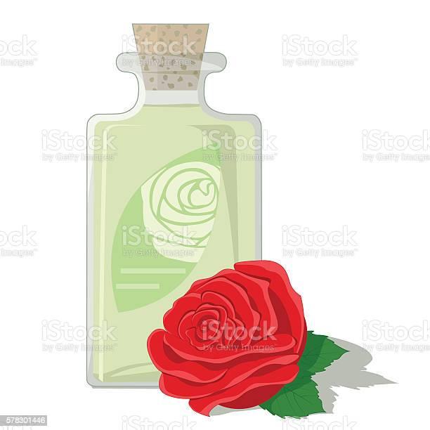 Attar of roses vector id578301446?b=1&k=6&m=578301446&s=612x612&h=ugokl5bvbl6m5hpm6wn4whyvgbgqwlitsfxm2s0cvkk=