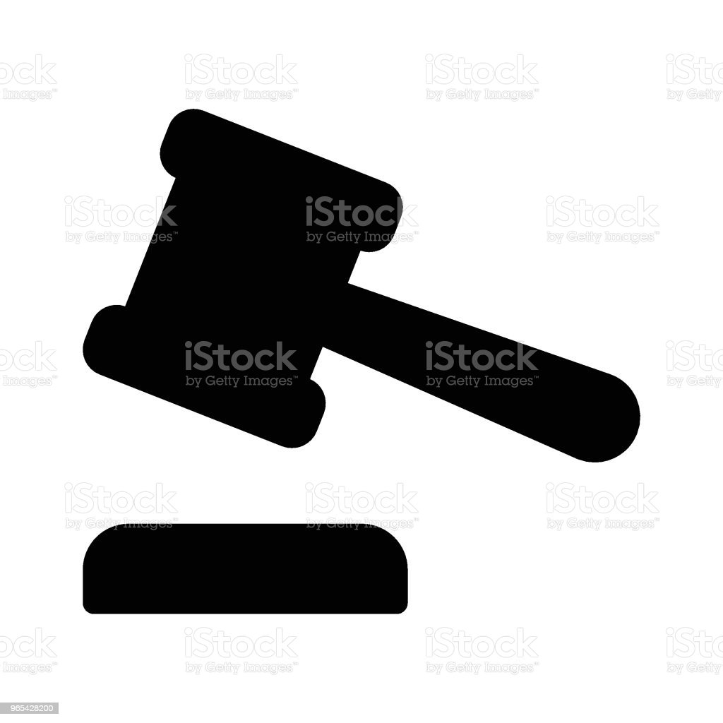auction royalty-free auction stock vector art & more images of antique