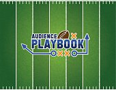 Audience Playbook