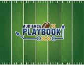 Audience Playbook