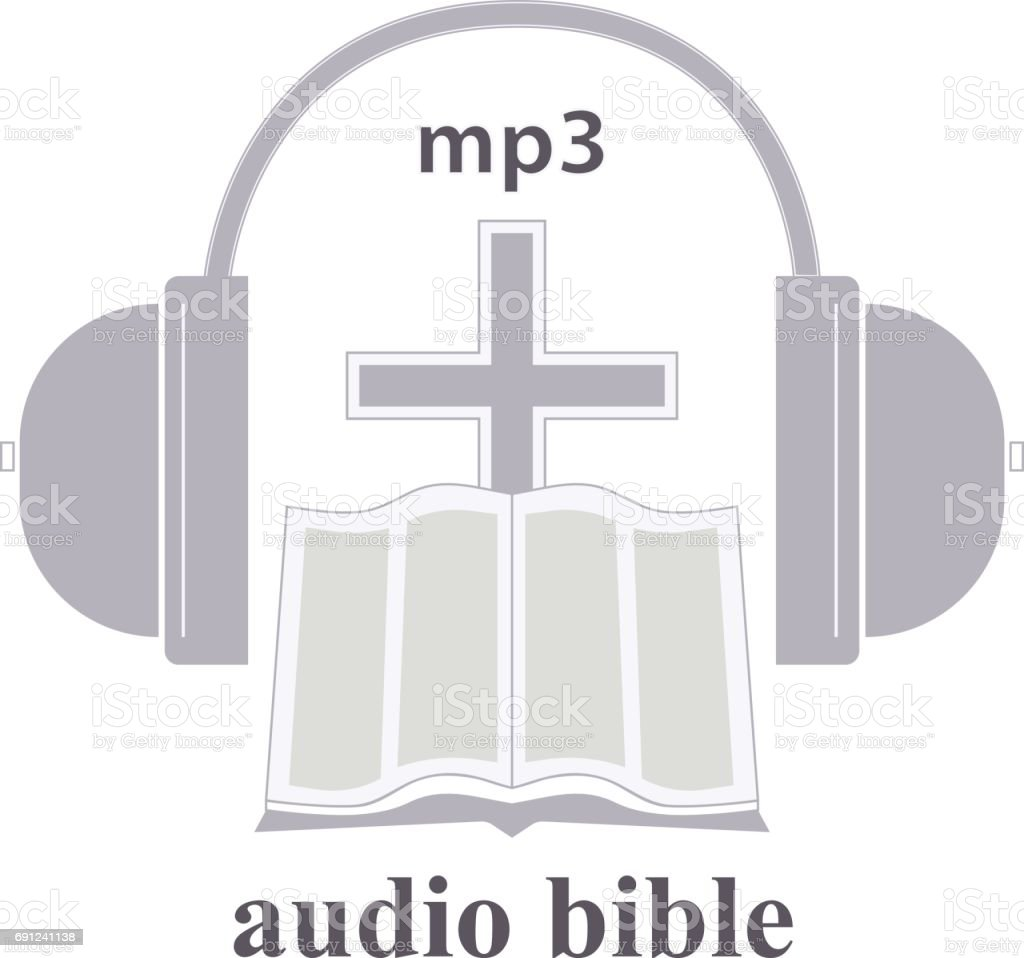Audio Bible Download