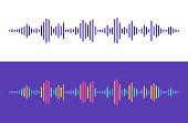 istock Audio Levels Lines 1284117492