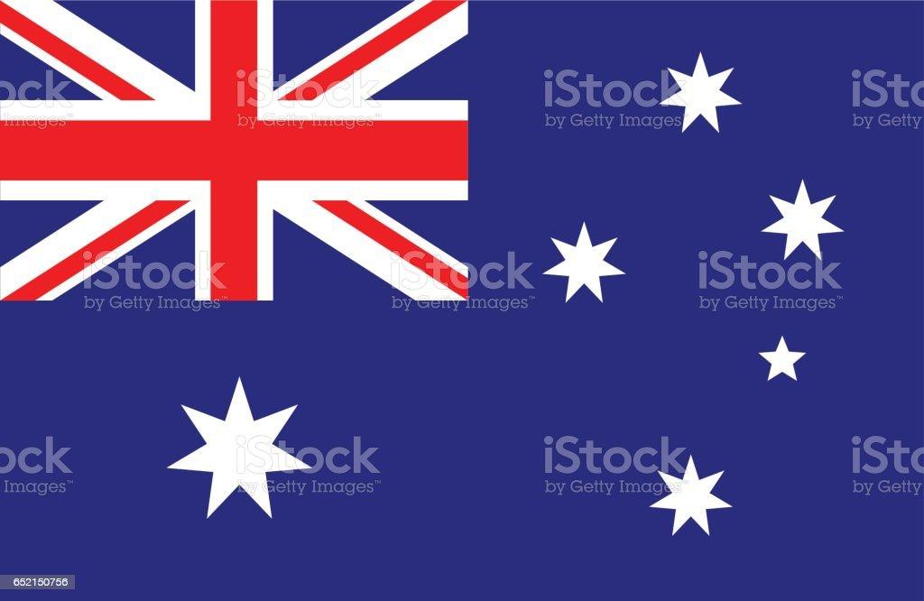 Australia royalty-free australia stock illustration - download image now